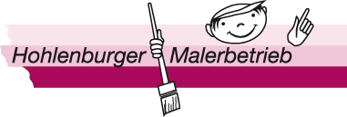 Hohlenburger Malerbetrieb